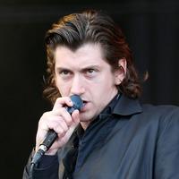 Alex Turner 'glad' for long break between Arctic Monkeys albums