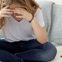 Ask The Expert: I think my daughter is being cyberbullied – what should I do?