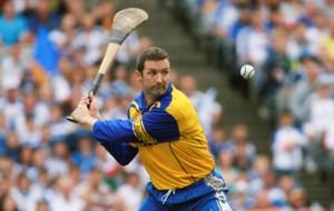 On This Day - May 11, 1975: Tipperary's All-Ireland winning goalkeeper Brendan Cummins is born