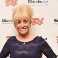 Don't be frightened, we love you – Ex-EastEnders star to Dame Barbara Windsor