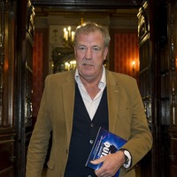 Oh deer – Clarkson ends Millionaire specials with another mistake