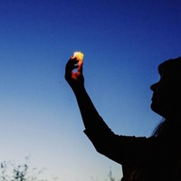 200,000 people take part in Darkness into Light walks across Ireland
