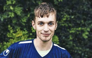Talented footballer killed in Co Armagh crash 'made such a positive impact on so many people's lives'