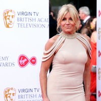 EastEnder Michelle Collins hopes Dame Barbara's diagnosis leads to more funding