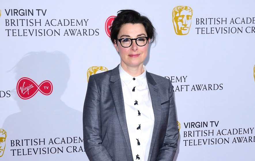 Bafta TV awards hit with technical issues forcing show to be delayed