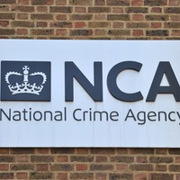Encryption services make catching dangerous criminals harder, report warns