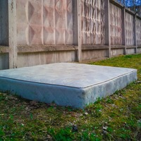 'Not a rest area' tweet is latest sassy alert to mattress dumped in road
