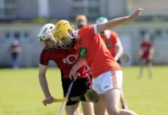 Armagh hurlers will endure nightmares about demolition derby defeat by Down