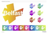 'Brand Belfast' on a journey with a fresh new approach