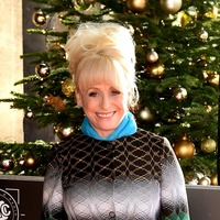 Dame Barbara Windsor 'thrilled' to be helping others with Alzheimer's