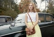 Film review: Saoirse Ronan and Billy Howle an attractive pairing in On Chesil Beach