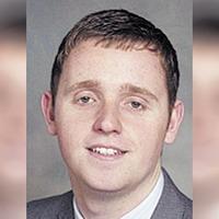 Loyalist paramilitary attack claim challenged