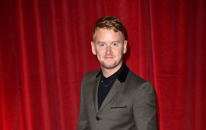 Corrie's Mikey North says Phelan story will come full circle