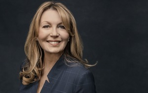 Kirsty Young hails Prince Harry and Meghan Markle's change in wedding protocol