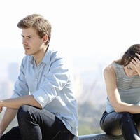 Ask Fiona: Why doesn't my fiance make it clear what he wants?