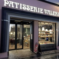 Cake and coffee chain Patisserie Valerie looks to gobble up rivals