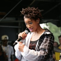 Willow Smith shocks family with self-harm admission