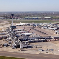 Heathrow business opportunities for local firms