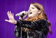Meghan Trainor: I hope everyone sings my songs – my dream is to be like Ed Sheeran