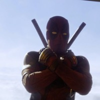 Film review: Deadpool 2 a gleefully irreverent follow-up