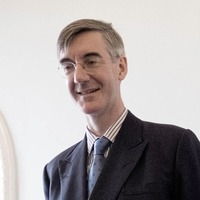 Jacob Rees-Mogg opposes abortion reform in north