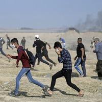 Leo Varadkar: Israeli ambassador will not be expelled after Gaza bloodshed