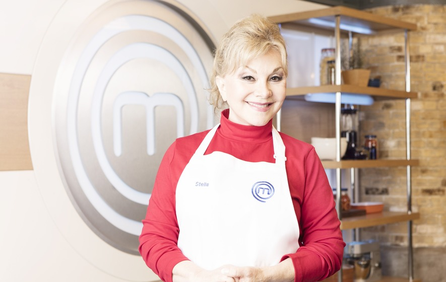 (DOC) 'Anything is possible!': MasterChef, World-Wide ...
