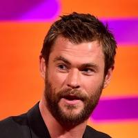 Chris Hemsworth thanks fans following Avengers: Infinity War's China release