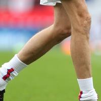 Longer legs make men more attractive, study finds