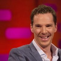 Benedict Cumberbatch to star as Vote Leave mastermind Dominic Cummings