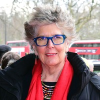 Prue Leith airs support for assisted dying after brother's 'painful' death