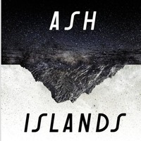 Albums: Ash still making triumphant records; James Bay the sound of the summer