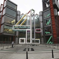 Channel 4 announces new reality show with a twist