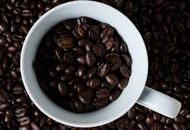 The big coffee con – high quality beans may not be what they seem, study shows