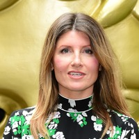 Catastrophe star Sharon Horgan to play 'worried' sister in Channel 4 show