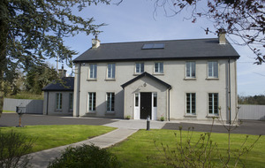 Property: Another Mid Ulster masterpiece