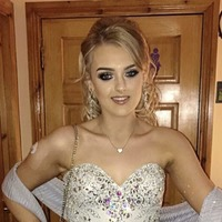 Co Down teenager loses her battle with cancer after 'crusade' to fulfil her dreams