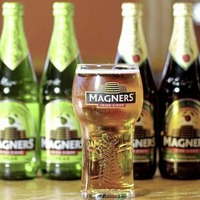 Magners owner C&C ready to repay Conviviality's fatal £30m tax bill