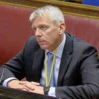 Stormont official tells RHI Inquiry he never considered people 'burning biomass just to make money on it'