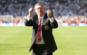 On This Day – May 17, 1990: Alex Ferguson won his first trophy as Manchester United manager