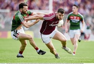 John McEntee: Test for Galway will be chasing a game
