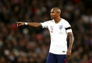 This incredible World Cup fact suggests Ashley Young's name is very misleading