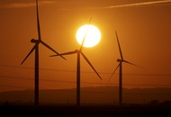 Windier Britain creates renewable energy opportunity