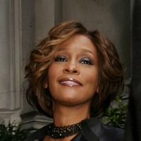 Documentary reportedly claims Whitney Houston was victim of child sexual abuse