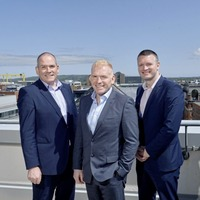 IT firm Outsource expands with new Belfast office