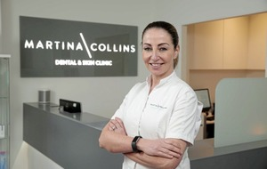 Belfast dental firm's £250,000 investment creates 10 jobs