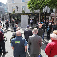 Dublin Monaghan bomb victims' families 'deserve the truth'