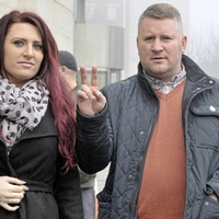 Trial involving leaders of far-right group Britain First put back to the autumn