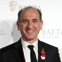 Alan Partridge helped Mamma Mia! succeed – Armando Iannucci