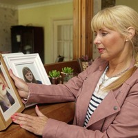 Co Down woman plans to open dedicated eating disorder therapy centre in memory of daughter